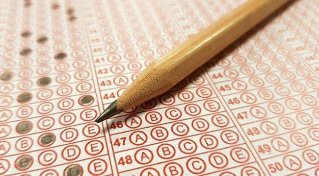 ALES sınavı ne zaman? ALES sınav giriş belgesi yayınlandı mı?