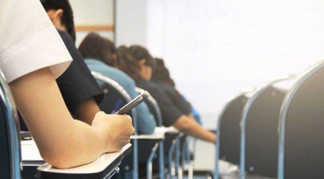 AÖL sınavı saat kaçta? AÖL sınav giriş belgesi alma ekranı