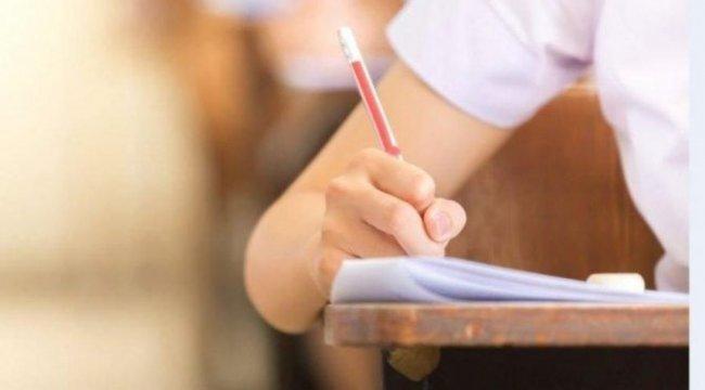 AÖL sonuçları ne zaman açıklanacak belli mi? 2020 AÖL sınav soruları ve cevap anahtarı yayınlandı mı?