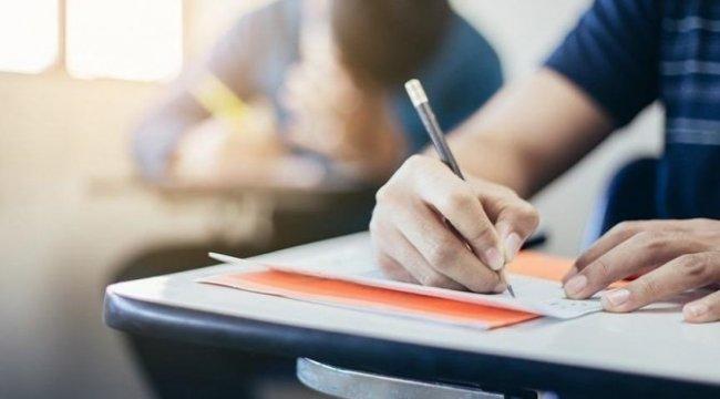 LGS tercih ekranı: LGS yerleştirme sonuçları ne zaman belli olacak? e-Okul tercih ekranı…