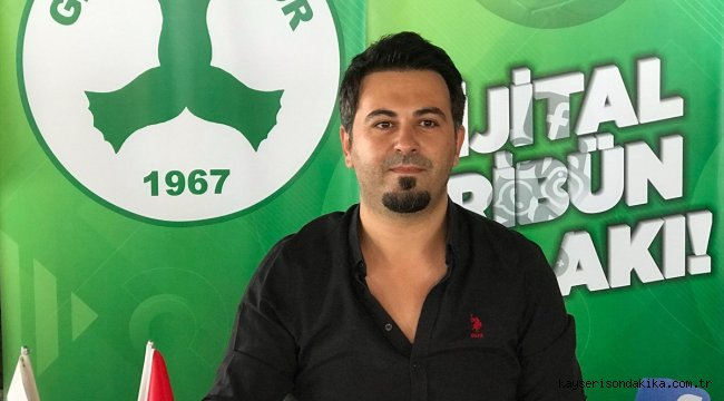 Giresunspor, Ankara'dan üç puanla dönme hedefinde