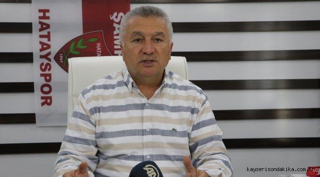 TBMM Başkanı Mustafa Şentop, fidan dikim etkinliğine katıldı: