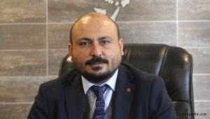 """Kayseri'de düzenlenecek """"Savunma Sanayi Sempozyumu"""" Ekim 2022'ye ertelendi"""